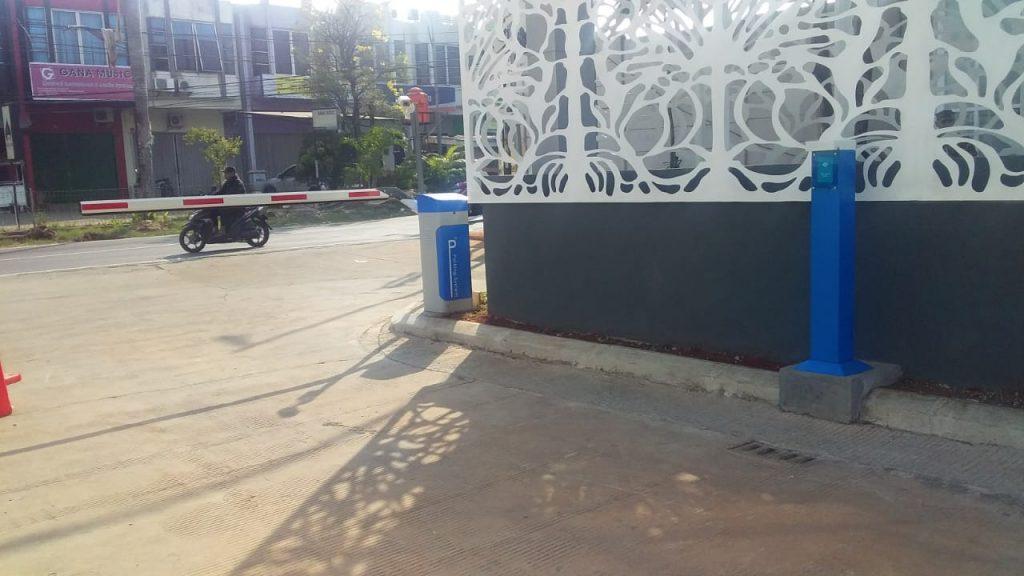 master-parkir-palang-parkir-otomatis