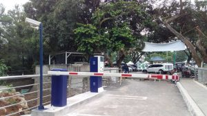 Jual-Peralatan-Parkir-Lengkap-di-Bekasi