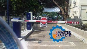 solusi-sistem-master-parkir-cikarang