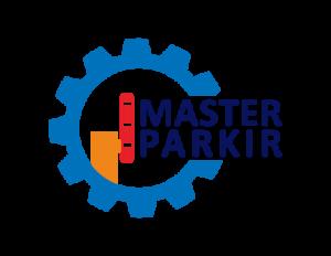 master-palang-parkir