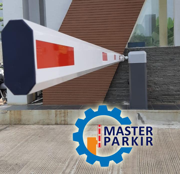 master-parkir-jogjakarta